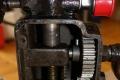 DSC01357 (Copy)