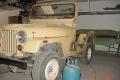 22Mvc-002f (Kopyala)