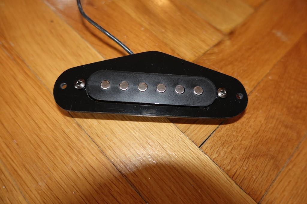DSC00953a