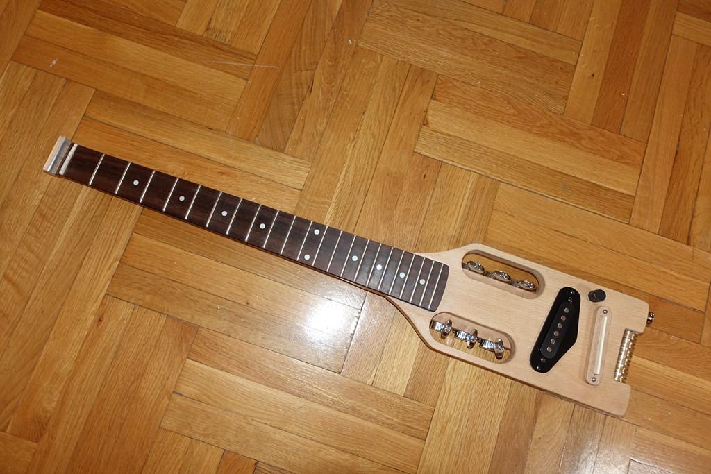 DSC00985